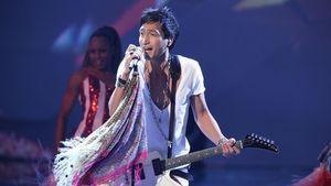 X-Factor: Wird Anthony Thet bevorzugt?