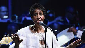 Unterm Sofakissen: Aretha Franklins Testament aufgetaucht!