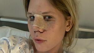 Nächster Transgender-Step: DSDS-Arielle hatte Nasen-OP