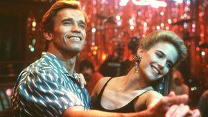 Arnold Schwarzenegger trauert um verstorbene Kelly Preston