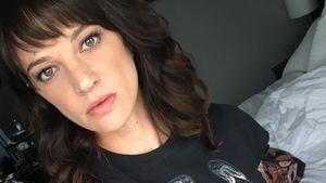 Asia Argento will nicht mehr über Weinstein-Vorwürfe reden!
