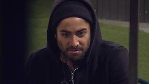 "Miese Stimmung gegen ""Big Brother""-Atchi: Spielt er falsch?"