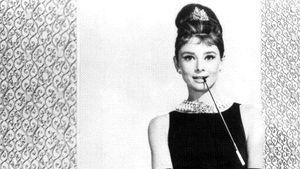 Stilikone Audrey Hepburn wäre heute 85 geworden