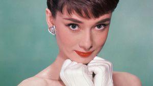 25. Todestag: Erinnerungen an Hollywood-Ikone Audrey Hepburn