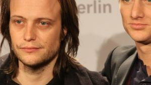 Berlinale: Das sind die Sieger des Abends!