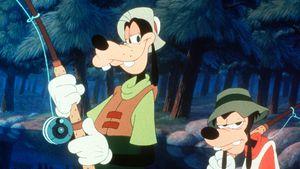 Jahrelang falsch gelegen? Disneys Goofy ist gar kein Hund!