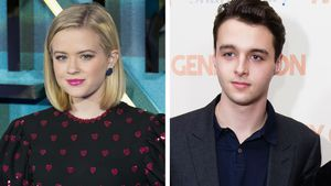 Promi-Kids in love? Ava Phillippe & McCartney-Enkel daten!