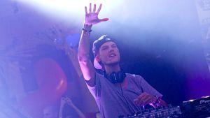 Nach Aviciis Tod: Kollege Robin Schulz packt über DJ-Biz aus