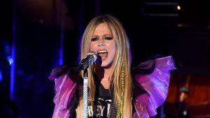 Fans begeistert: Avril Lavigne veröffentlicht neuen Song