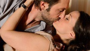 AWZ: Findet Jenny nun endlich ihre große Liebe?