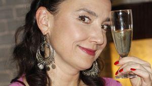 Tatjana Clasing: Es ist kein AWZ-Ausstieg geplant!