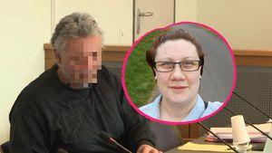 """Mildes Urteil bei Prozess um """"Schwer verliebt""""-Sarah (†32)!"""