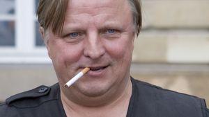 """Vertrag läuft aus: """"Tatort"""" bald ohne Axel Prahl?"""