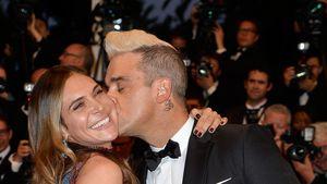 Kreisch! Robbie Williams bestätigt Reunion mit Take That