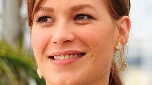 Franka Potente wird nicht heiraten!