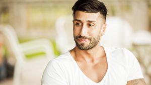 """Nach """"Love Island""""-Aus: Babak bereut Entscheidung für Tascha"""