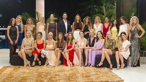 """""""Entwürdigend"""": Bachelor-Girls packen über Intim-Casting aus"""