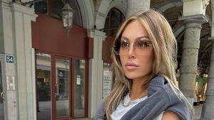 Kein Aprilscherz: Sam Abduls Scheidung drittes Mal vertagt