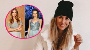 Ramona Stöckli: Bachelor-Mimi erinnert sie an Jenny Lange
