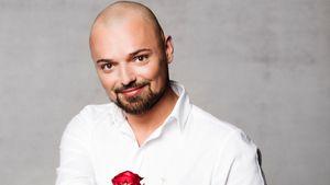 Ein Promi-Mann als Bachelor? Niklas Schröder fänd's cool!