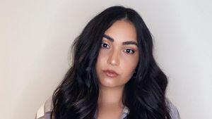 Monrose-Star Bahar Kizil ist schon seit elf Jahren Single