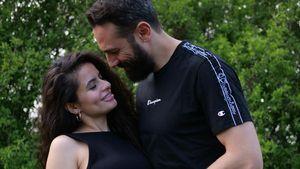 Ex-Bachelorette-Jorgo und seine Bana bekommen ein Baby!