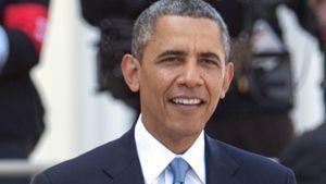 """Scandal"" & Co.: Barack Obama fährt auf Serien ab"