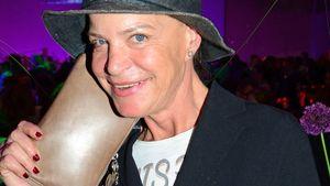 Barbara Engel: Wirbt sie jetzt für Scientology?