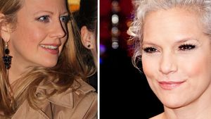 Echo 2012: Sind Ina & Barbara zu weit gegangen?