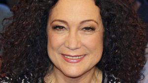 """""""Traumschiff""""-Star Barbara Wussow hatte drei Fehlgeburten"""