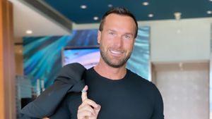 Nach Po-Grapscher: Erhält Bastian Yotta Zuspruch von Frauen?