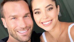 Für OnlyFans: Yotta und Marisols Hochzeitsnacht wird gefilmt