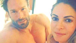 Yotta-Ex Sandra Luesse exklusiv: Darum ist er so, wie er ist