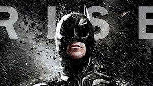 Schrecklich: Zahlreiche Tote bei Batman-Premiere!