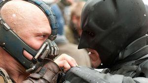 The Dark Knight Rises: Das sagen die Kritiker