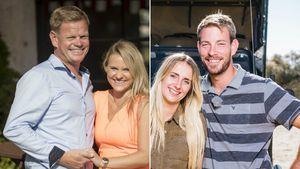 Jörn & Oliwia verlobt: Sehen Anna & Gerald ein Happy End?