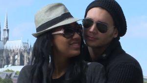 Bela Klentze & Sarah Joelle: Kim und Rocco 2.0?