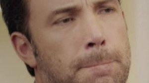 """Fies! Ben Affleck wurde am """"Batman""""-Set gemobbt"""