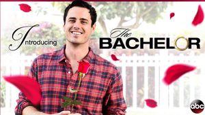 Liebes-Geständnis im TV: US-Bachelor Ben Higgins ist verlobt