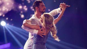 """Diese """"Let's Dance""""-Stars beeindruckten – auch mit Handicap"""