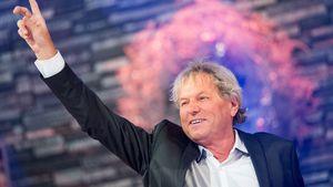 Let's Dance: Bernhard Brinks Partnerin steht fest