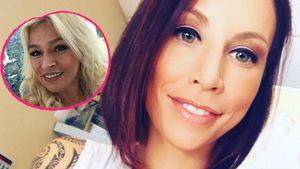 Nach Beth Chapmans Tod: Stieftochter teilt Gedenk-Posting