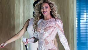 Papa Knowles heizt Gerüchte an: Alters-Lüge bei Beyoncé?