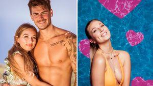 """Bianca am Ende: Spannt """"Love Island""""-Kathi ihr Adriano aus?"""