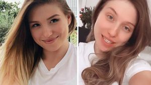 Neuer Sommer-Look: YouTube-Star Bibi ist jetzt brünett!