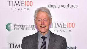 """""""Unentschuldbar"""": Clinton packt über Lewinsky-Affäre aus"""