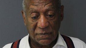 Zweite Chance: Verurteilter Bill Cosby legt Berufung ein