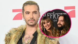 Bill verrät: Neuer Song erzählt Toms und Heidis Lovestory!