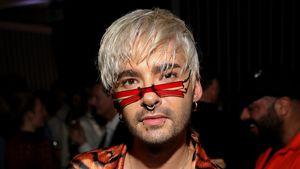 Krasser Fan von Bill Kaulitz hat 36 Porträt-Tattoos von ihm