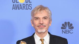 "Billy Bob Thornton: ""Bad Santa 2"" kommt 2012"